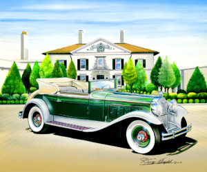 01-Q_1936_PACKARD_GREEN_3