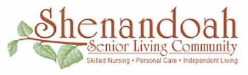 shenandoah-logo-new